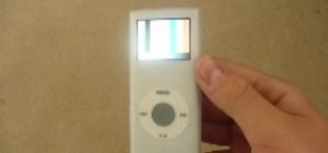 How to Put Songs on Your iPod Without Using iTunes « iPod