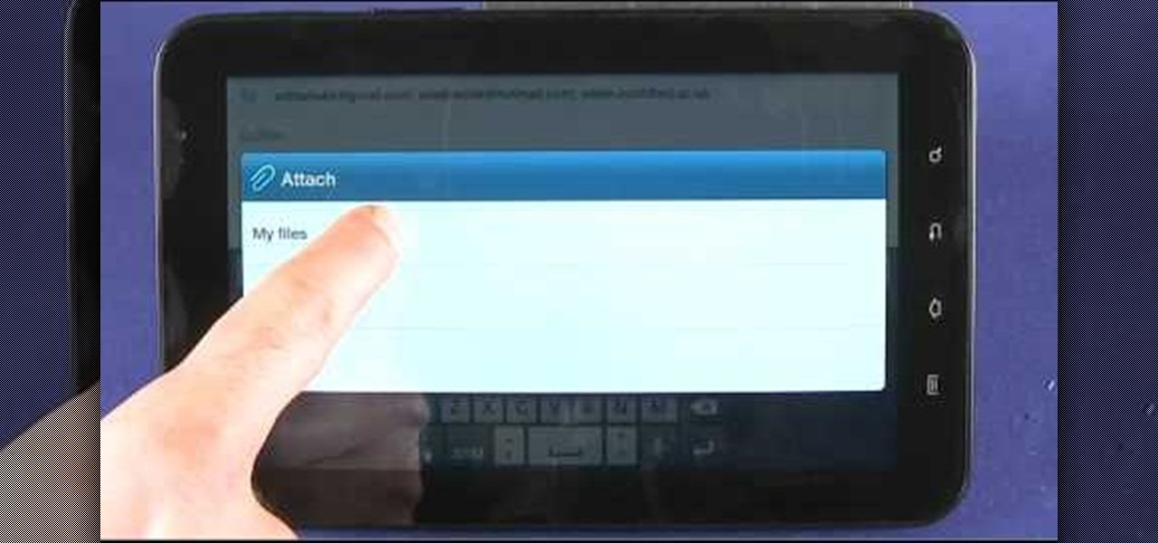 send-and-read-emails-and-sms-text-messages-samsung-galaxy-tab.1280x600
