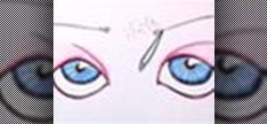 Fix overplucked eyebrows
