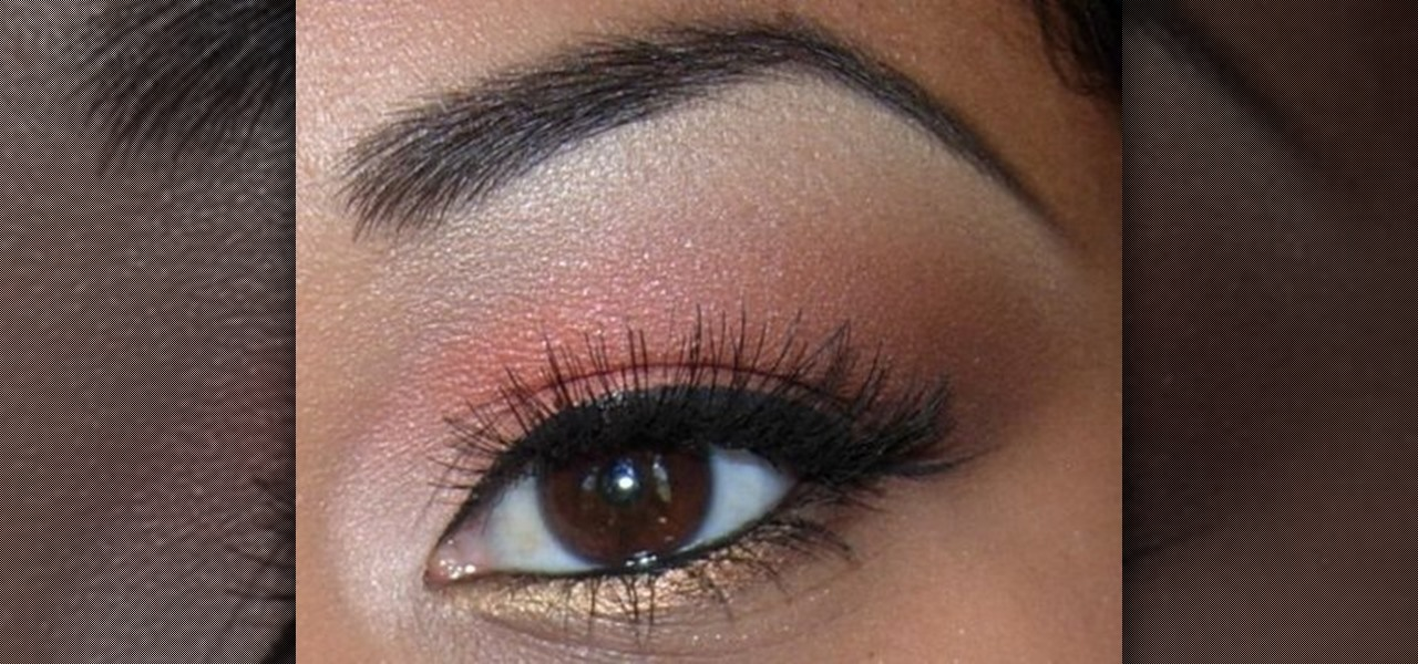 Tips For Medium Brown Natural Eye Color Solotica Lens Otakulens By Billionaire Beauties