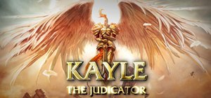 Play Kayle the Judicator as a hybrid support champion in League of Legends