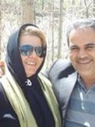 Fariba Bakhtiari