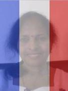 Jyothi Krishnamurthy