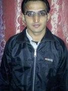 Usman Jamil