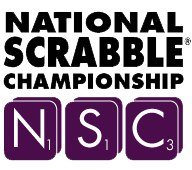 $10,000 First Prize for the Upcoming 2010 National SCRABBLE Championship in August