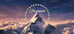 Watch Over 100 Paramount Pictures Movies for Free on YouTube