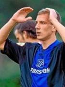 Lucas Hartmann