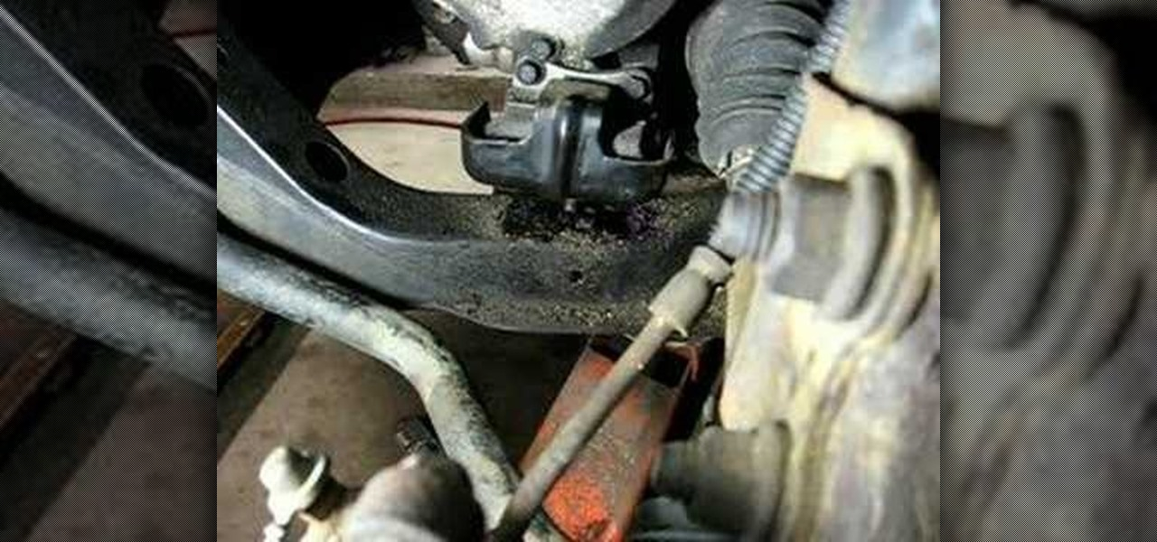 fuel filter location on 1997 saturn sl1  fuel  free engine