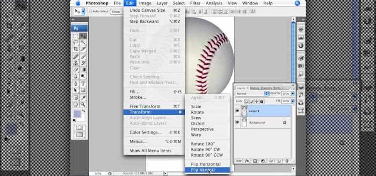 Line Art Converter Software : Download of the warez gimp convert photo to line drawing