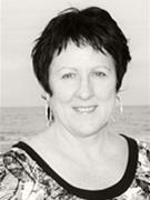 Janice van Huenen