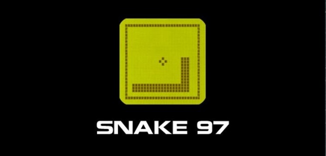 How to Play the Classic Snake '97 Game on Android, iOS, & Windows Phone