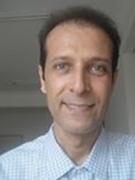 Hamid Mardani