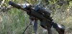 FA556 212 AR 15 Suppressor Demo