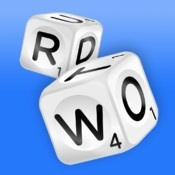Wordout on the App Store on iTunes