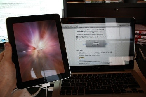 HowTo: Hack Any iPhone, iPod Touch or iPad