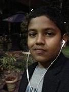 Calvin Rajendram