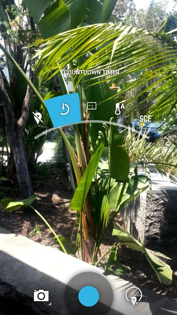 How to Get the New Jelly Bean 4.3 Camera & Gallery Apps on Your Samsung Galaxy Note 2 (No Root Required)