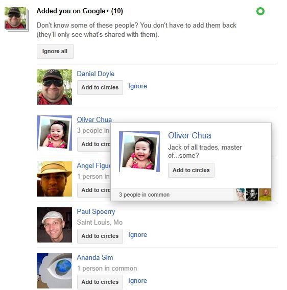 Google+ Pro Tips Weekly Round Up: Google+ Community Projects Take Off