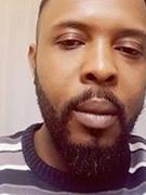 Tochukwu Unachukwu