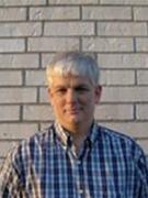 James Griffin