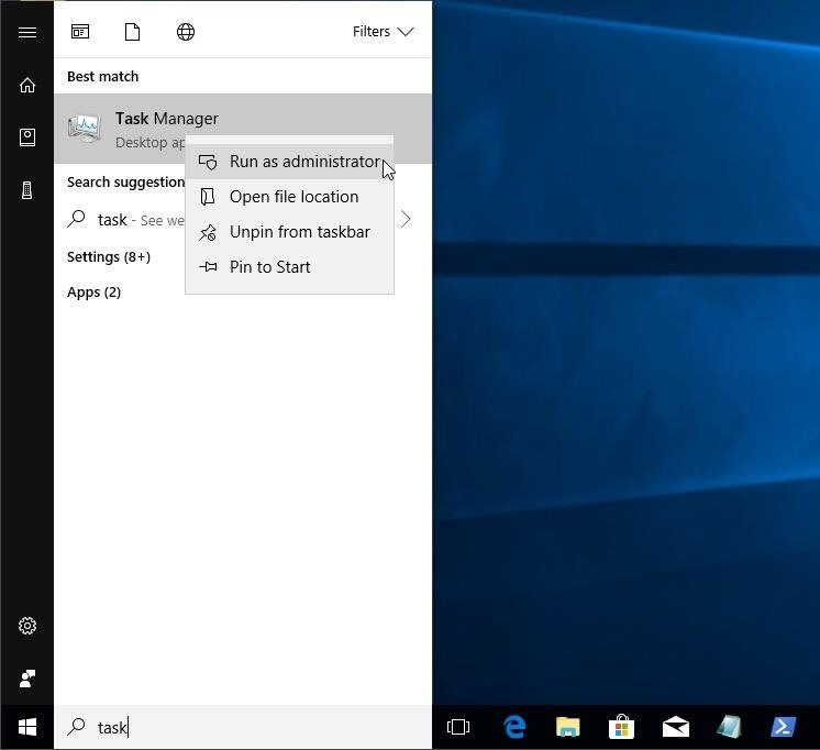 Android for Hackers: How the Backdoor Windows 10 & Livestream Desktop (without RDP)