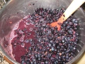 How to Make Home Made Grape Wine