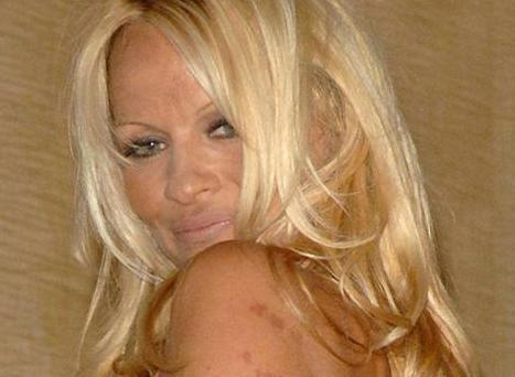 pull fake adult website prank.w654 Ewa Tulacz sexy lingerie Szame15 Ewa Tulacz sexy lingerie pics Szame