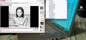 Use Mac's zoom button