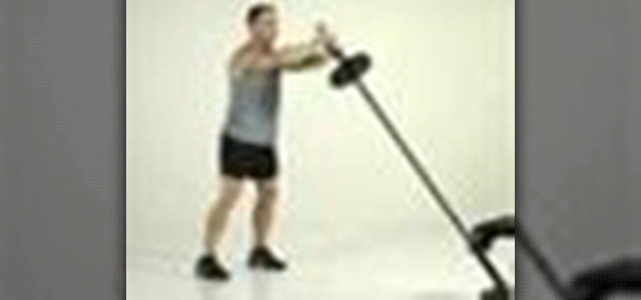Tone abs with barbell torque exercise 1280x600 jpg