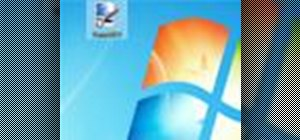 Customize the Microsoft Windows 7 Start Menu