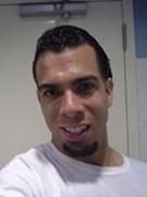 Michael Laureano