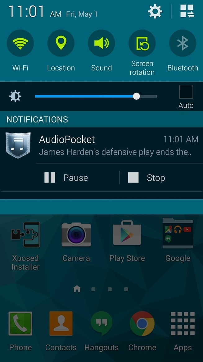 How to Listen to YouTube Videos in the Background on Android (No Root Required)
