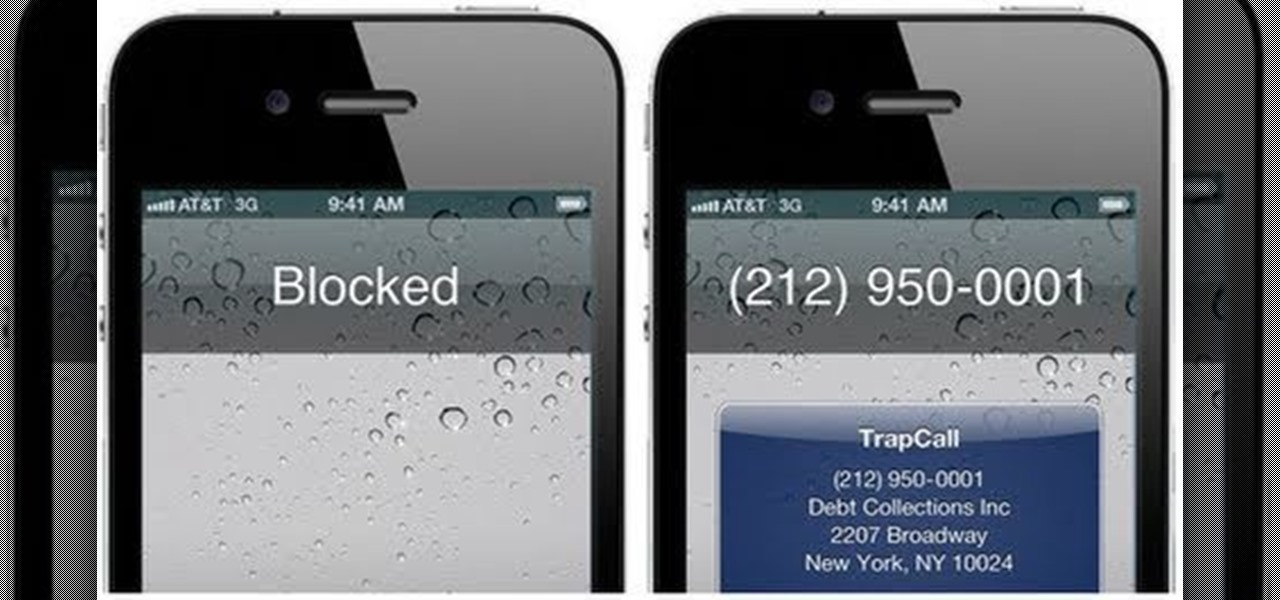 view-blocked-phone-numbers-your-iphone-android-other-cell-phone