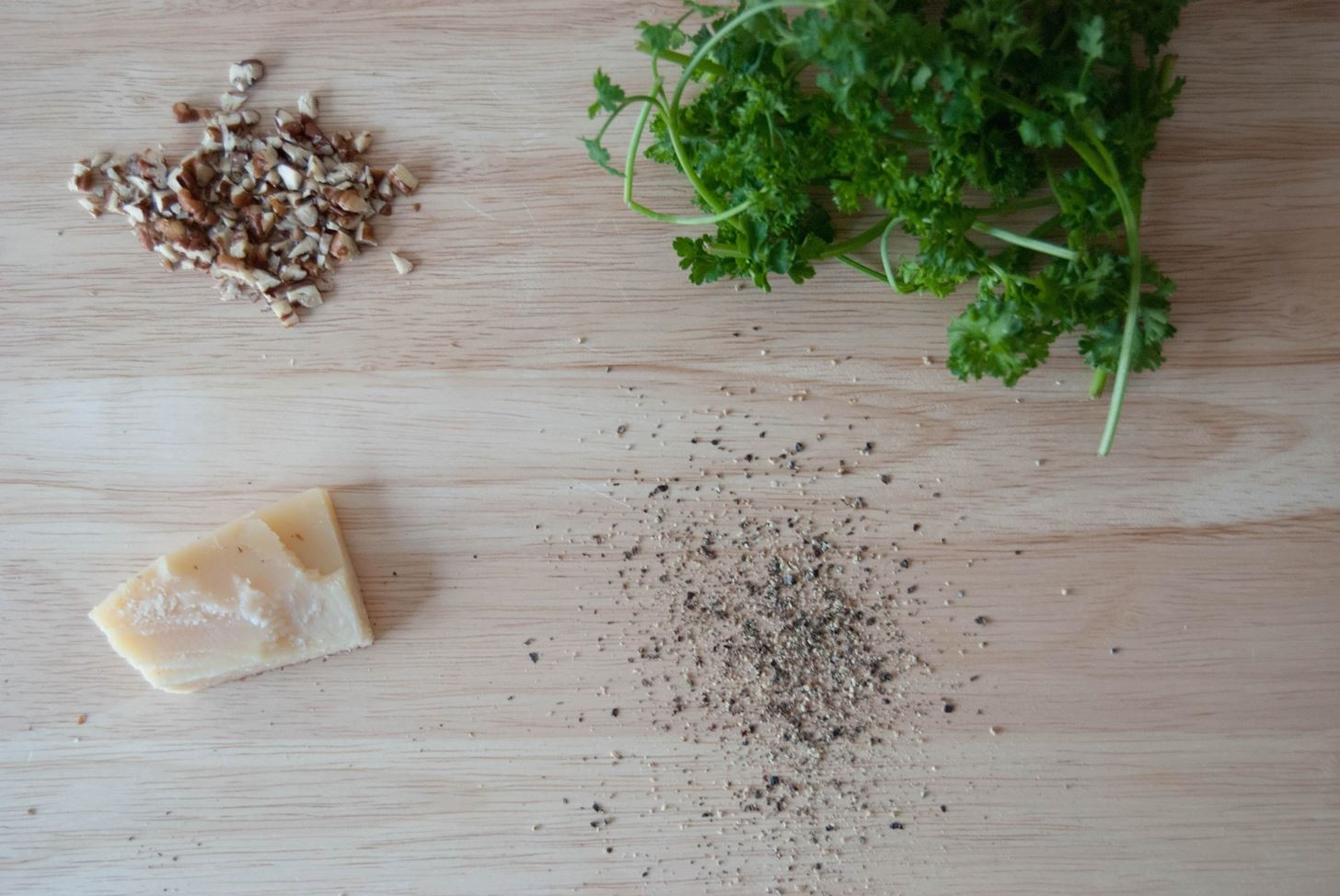 Make Gorgeous Drunken Pasta with This Key Ingredient