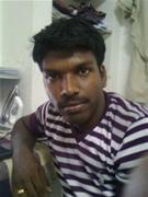 Matha Prakash
