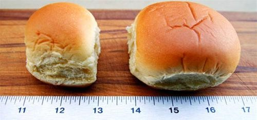 HowTo: Clone a White Castle Slider