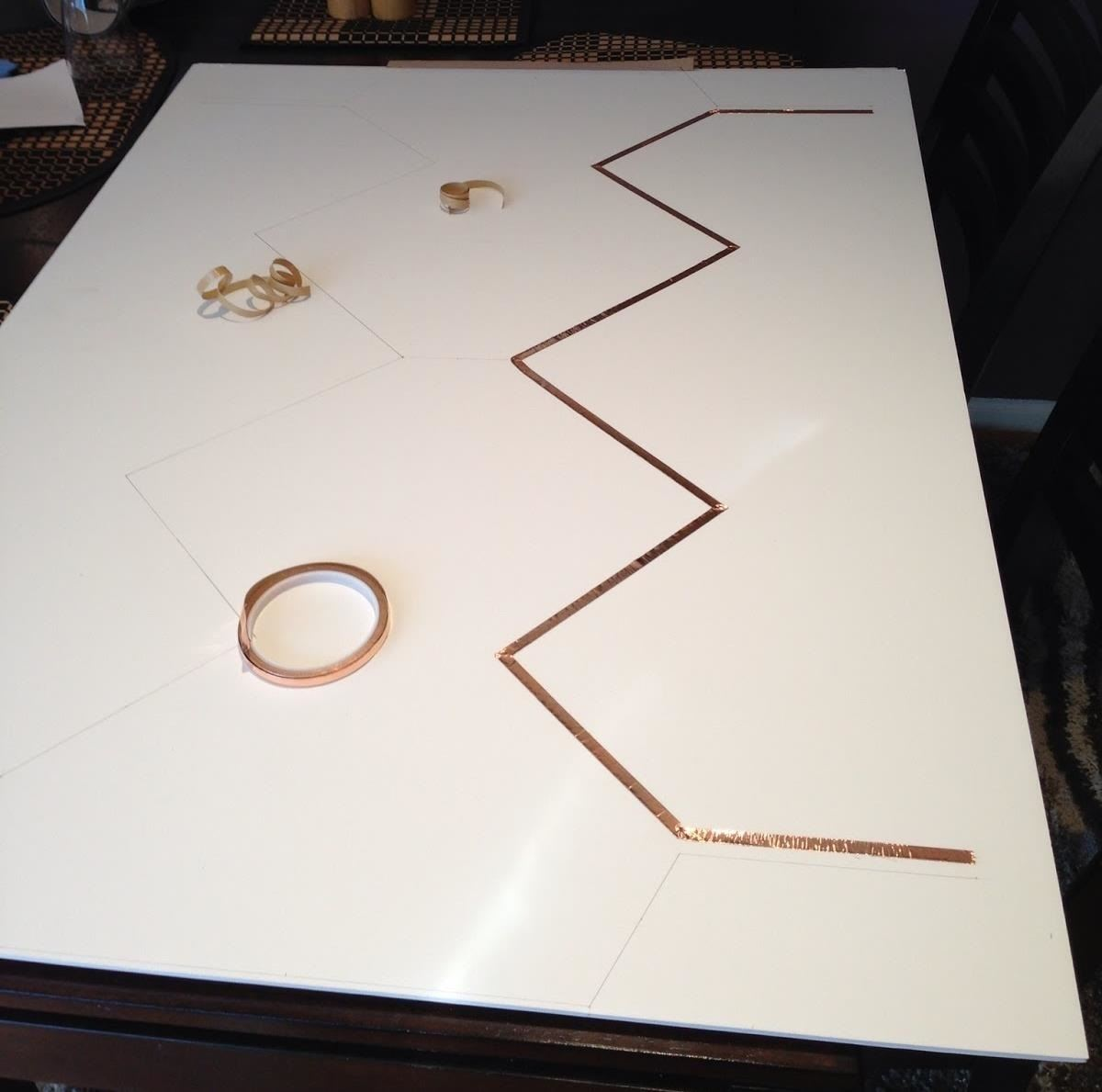How To Build A 20 Super Antenna For Better Signal