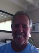 Larry Kast