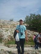 Nicholas Busuttil