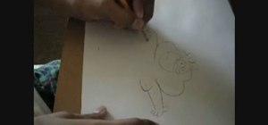 Draw Chowder