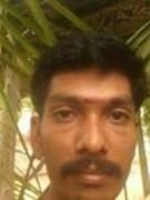 Kathir Vel