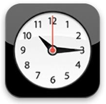 How to Fix the iPhone Alarm Clock Bug or Find an Alternative Alarm App