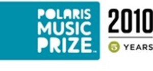 Broken Social Scene, Caribou, Owen Pallett Make Polari