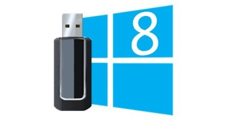How to Make a Windows-to-Go Ready USB Drive in Windows 8