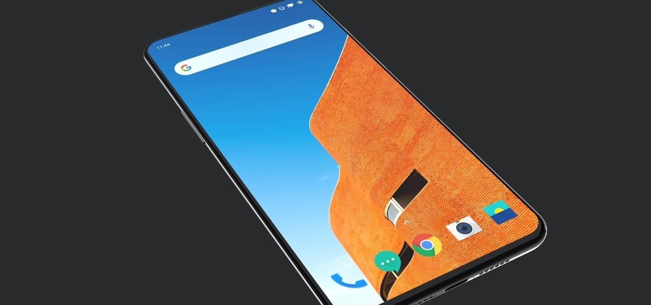 ac9db5c8351b News  All the Latest Leaks   Rumors on the OnePlus 7   OnePlus 7 Pro