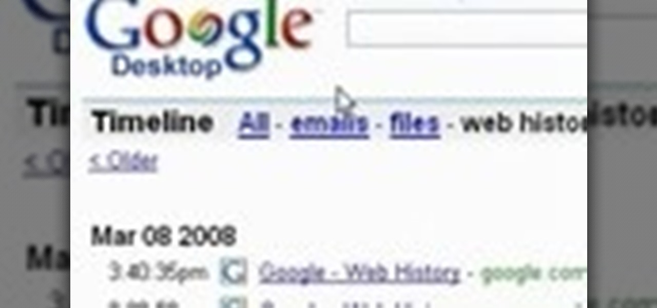 permanently-delete-google-search-history.1280x600.jpg