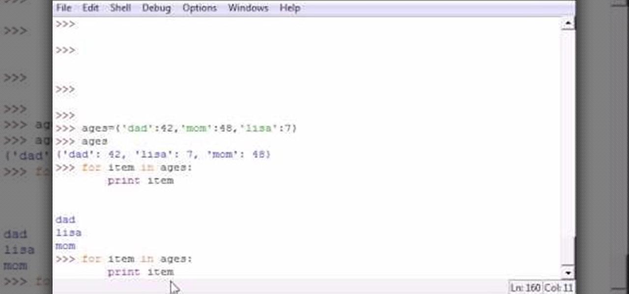 simple java program examples for beginners pdf