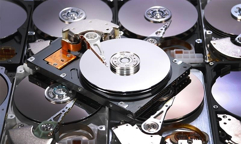 Hack Like a Pro: Digital Forensics Using Kali, Part 2 (Acquiring a Hard Drive Image for Analysis)