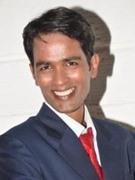 Selwyn Fernandes