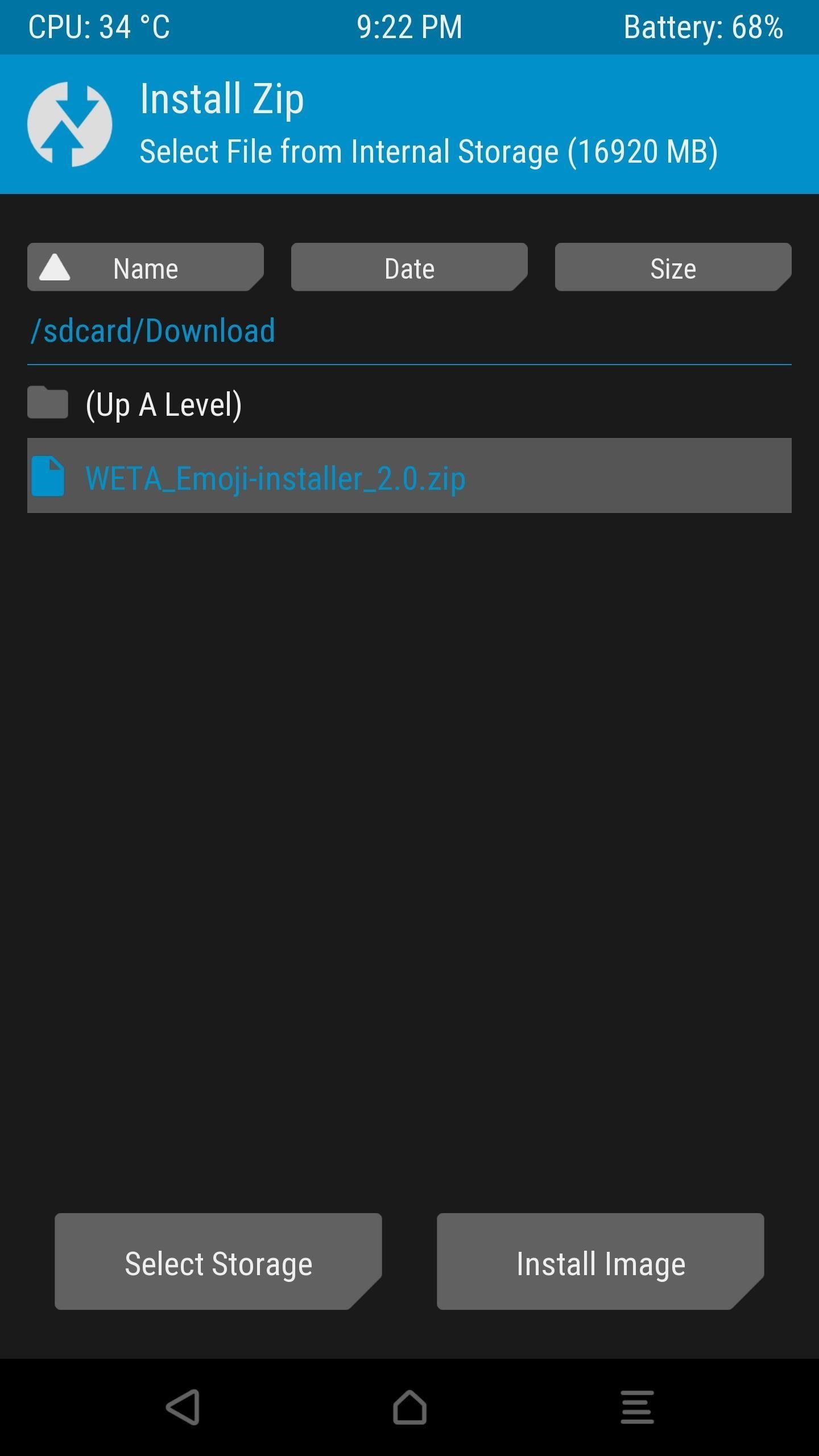 MODEM V101 FOR VIBEUI 1.5 ZIP 8 55 МБ СКАЧАТЬ БЕСПЛАТНО